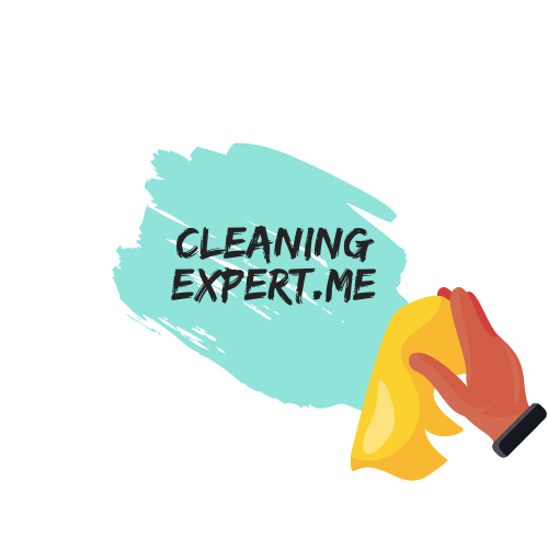 Cleaning Expert.Me